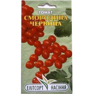 Томат Смородина Красная