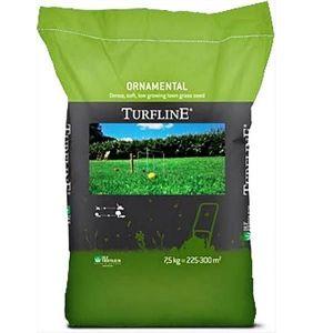 Газонная трава Ornamental 7,5 кг