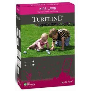 Газонная трава Kids Lawn