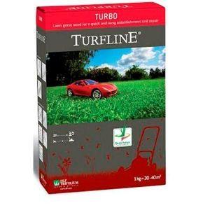 Газонная трава Turbo 7,5 кг