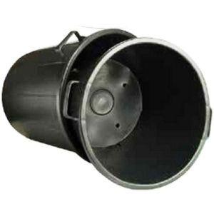 Горшок для растений Mastelli 30 литров