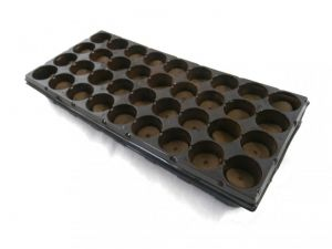 Торфяные таблетки Ø36мм