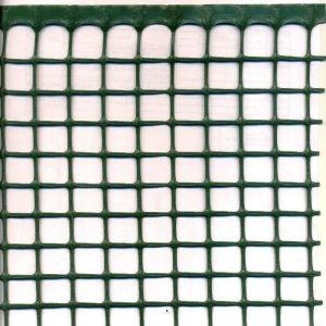 Садовая решетка, ячейка 24*24мм