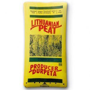Торф Lithuanian Peat 250 л
