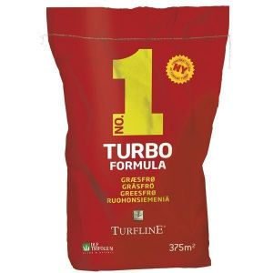 Травосмесь Tne 1 (Формула 1), 10 кг