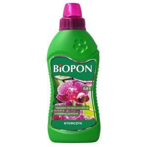 Удобрение Biopon для орхидей