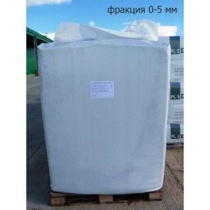 Профессиональный торфяной субстрат Peatfield PL1, фракция 0-5 мм