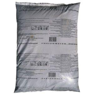 Грунт Квитка универсальный (20 литров)