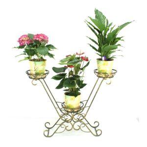 Стойка для цветов Весы 3