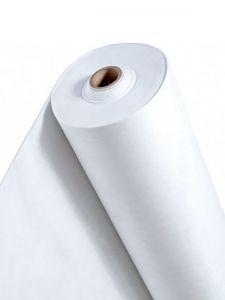 Агроволокно белое, плотность 30г/м², размер 1,6х100м