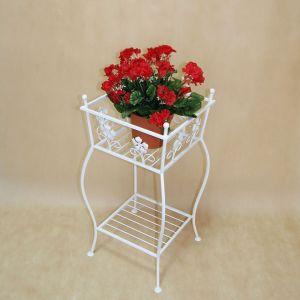 Подставка для цветов Мальва Квадрат маленький