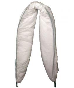 Мини-теплица Парничок 7 метров