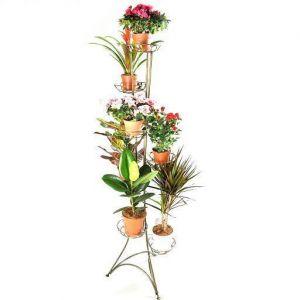 Подставка для цветов Башня 7