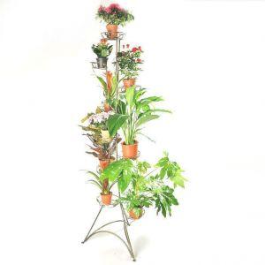 Подставка для цветов Башня  9
