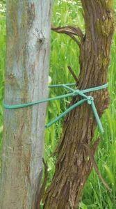 Агро-трубка для подвязки (Кембрик)