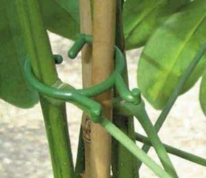 Прищепка для растений, D 3 см