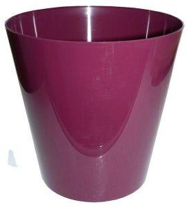 Горшок для цветов Вулкано, Ø9,5см, V0,5л