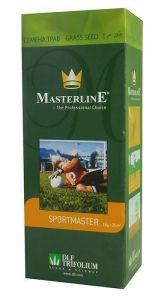 Газонная трава Sportmaster
