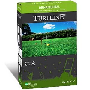 Газонная трава Ornamental 1 кг