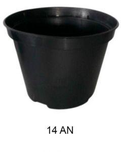 Горшок для рассады круглый, Ø14см