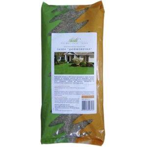 Газонная трава Дюймовочка 1 кг