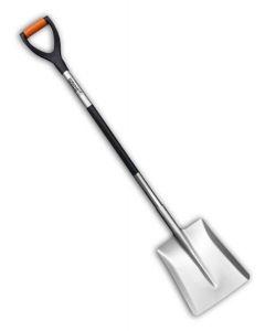 Лопата совковая TQ