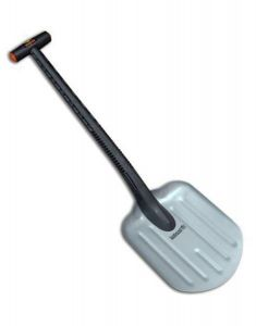 Лопата многофункциональная TQ