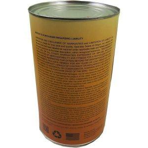 Свекла Красный Шар 100 гр