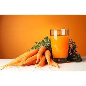 Морковь Карлена, 20 гр