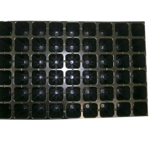 Кассеты для рассады 54 ячейки