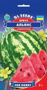 Арбуз Альянс 2 г