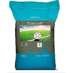 Газонная трава  FAIRPLAY 1 кг