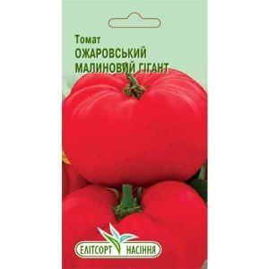 Томат Ожаровский Малиновый Гигант