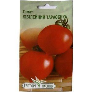 Томат Юбилейный Тарасенко 2019