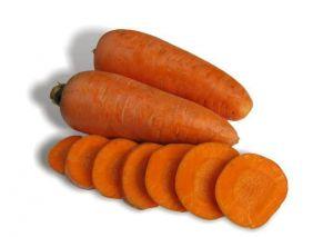 Морковь Шантане, 50 г