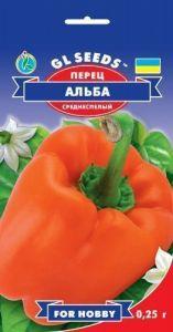 Перец Альба 0,25 г