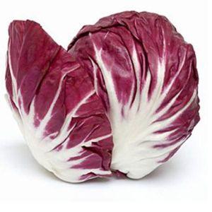 Цикорий салатный Ред Бол