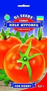 Томат Илья Муромец 0,2 г