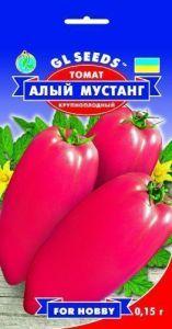 Томат Алый Мустанг 0,15 г