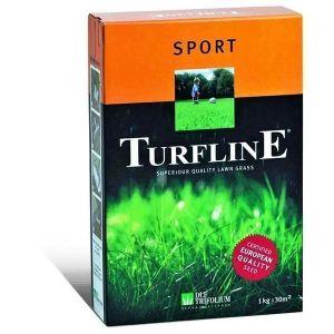 Газонная трава Sport 1 кг