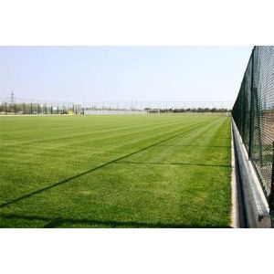 Газонная трава Sport 7,5 кг