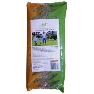 Универсальный газон 1 кг