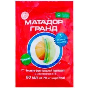 Матадор Гранд®