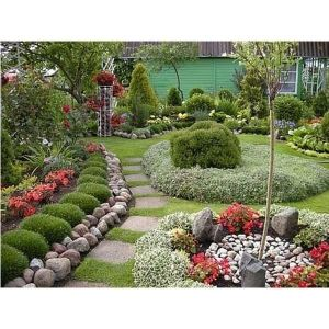 Сапрогум для декоративных растений 250 мл