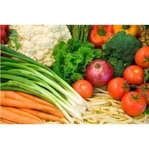 Сапрогум для овощей 500 мл