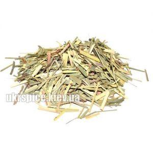 Лимонная трава Лемонграсс 0,1 г