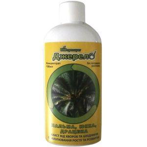 Биопрепарат для пальмы, юкки, драцены