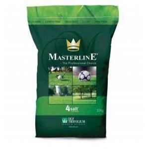 Газонная трава Masterline Saltmaster (Солтмастер)