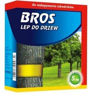 Лента для деревьев Bros
