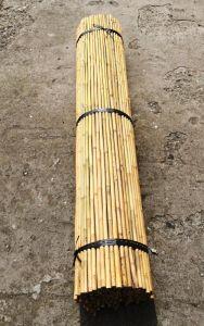 Бамбуковая опора 460 см